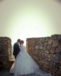 Свадебное платье 429140936