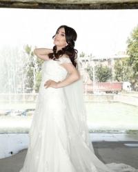 Свадебное платье 463396647