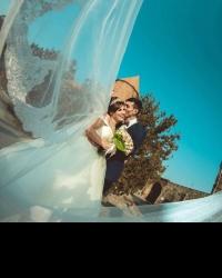 Свадебное платье 253087712