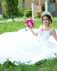 Wedding dress 268379269