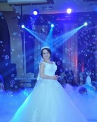 Свадебное платье 160299871