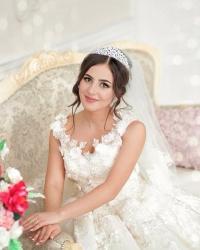 Свадебное платье 438581223