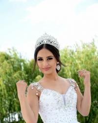 Свадебное платье 104353624