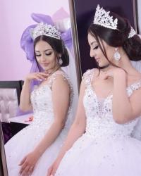 Wedding dress 315362458