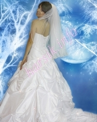 Wedding dress 503614582
