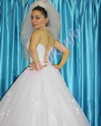Wedding dress 929547845