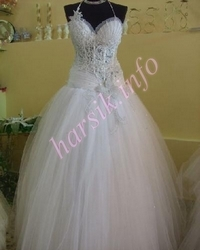Wedding dress 339854779