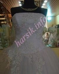 Wedding dress 994147263