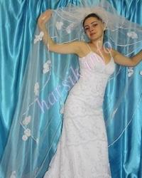 Wedding dress 775000578