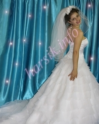 Wedding dress 944259279