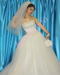 Wedding dress 877190934