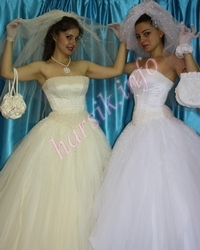 Wedding dress 767169898