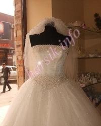 Wedding dress 736786303