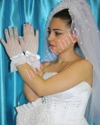 Свадебное платье 971513653
