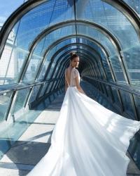 Свадебное платье 899810292