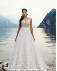 Wedding dress 624680031