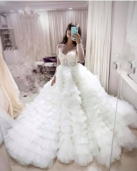 Wedding dress 574263782