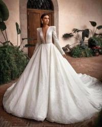Свадебное платье 995795258