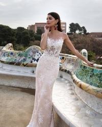 Свадебное платье 926798612