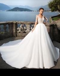 Wedding dress 92981580