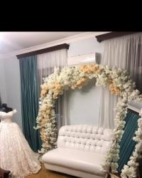 Wedding dress 646399444