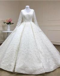 Wedding dress 269010684