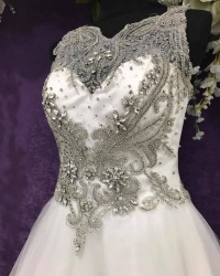 Wedding dress 996923512