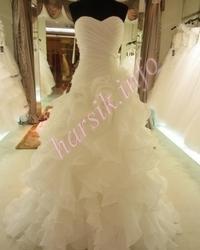 Wedding dress 509798815