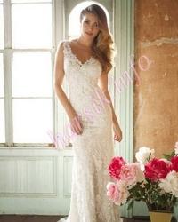 Wedding dress 354421480