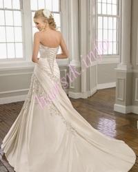 Wedding dress 883465463