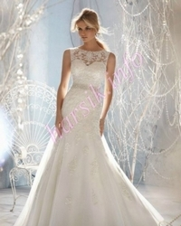 Wedding dress 956338493