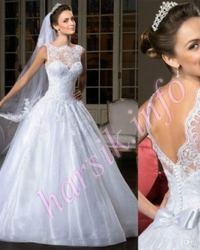Wedding dress 825468210