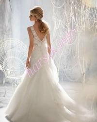 Wedding dress 532111365