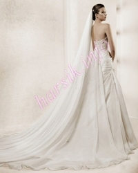 Wedding dress 189215427