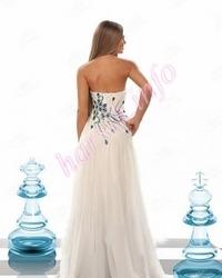 Wedding dress 591631829