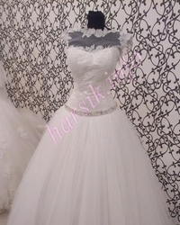 Wedding dress 387395845
