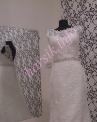 Wedding dress 45759975