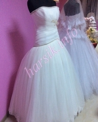 Wedding dress 194236184