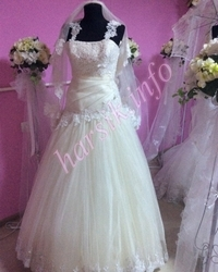 Wedding dress 905929510